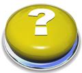 Psychic Quiz - Undetermined